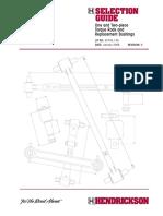 45745_148b.pdf