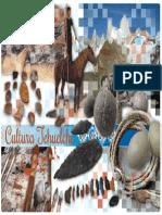 Cultura Tehuelche - Lamina EIB.pdf
