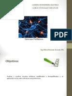 Sistemas Polifasicos_Corrientes_Voltajes_circuito monofasico-1502410775.pdf