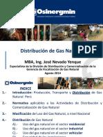 1Osinergmin-JoseNevadoYenque-Distribucióndegasnatural