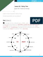 Entry_Conversation_05_BR.pdf
