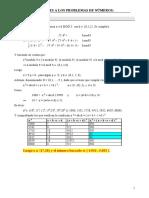 SOLUCIONES NUMEROS.pdf