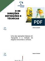 AULA TEORICA 04_data_08_03_2016_Medição de direções.pdf