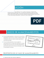 317010684-Almacenamiento-y-Transito-en-Vasos-y-Cauces.pptx