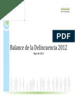 2013-05-13_balance-de-la-delincuencia-2012.pdf