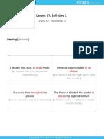 Entry_Grammar_37_BR.pdf