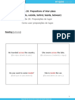 Entry_Grammar_26_BR.pdf