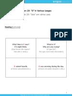 Entry_Grammar_29_BR.pdf