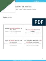 Entry_Grammar_46_BR.pdf