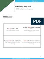 Entry_Grammar_49_BR.pdf