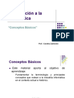 contenidos-basicos