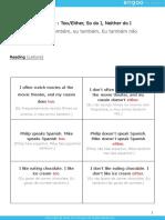 Entry_Grammar_60_BR.pdf