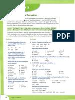 Objective FCE 4e SB-28-29