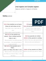 Entry_Grammar_61_BR.pdf