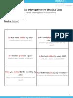 Entry_Grammar_53_BR.pdf