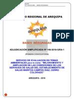 BASES_AS_NRO__146__INTEGRADAS_20170106_164905_242