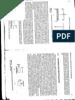 1_capitulo_1 (1).pdf