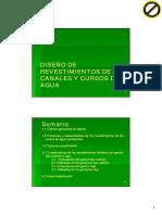 Diseño-de-Revestimientos-de-Canales-y-Cursos-de-Agua-jr-5bModo-de-compatibilidad5d.pdf