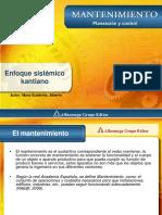 parte1.ppt