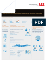 Next Level Mining Infographic_layout for Booth Panel_1750x1750