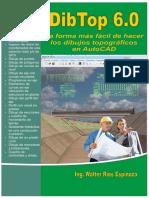 Manual_DibTop 6.0.pdf