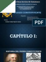 poder constituyente expo.pptx