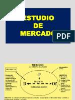 Estudio de Mercado 2017
