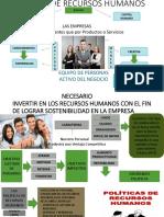 GESTION DE RECURSOS HUMANOS.pptx