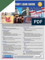 Study Loan Guide 27-8-14