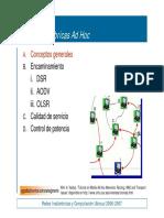 Redes Manet.pdf