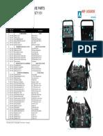 3ce4f1ae2564b.pdf