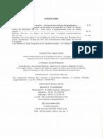 Recherches Augustiniennes Volume XXXII - 2001.pdf