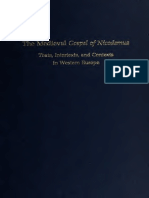 Zbigniew Izydorczyk ed. The Medieval Gospel of Nicodemus Texts, Intertexts, and Contexts in Western Europe.pdf