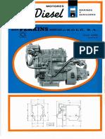 pk36_es.pdf
