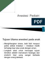 4-anestesi-pediatri-uwk.pptx