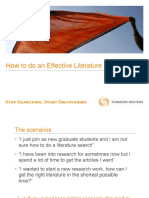 SESI 3_How_to_do_an_Effective_Literature_Search_Basic_user.ppt
