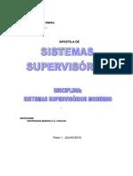 Apostila_ Sistema Supervisório