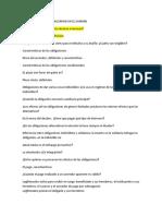 DERECHO PRIVADO 2, preguntas del examen.docx