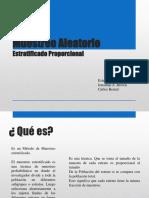 Muestreo_aleatorio_estratificado_proporcional[1].pptx