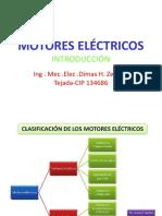 Máquinas Eléctricas.pptx