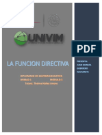 JM_Guerrero_Funcion_Directiva.docx