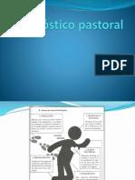 Diagnóstico Pastoral