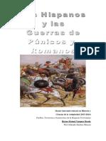 Los_Hispanos_y_las_guerras_de_Punicos_y.pdf