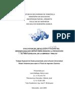 Fisica Proyecto 2101-05-00631