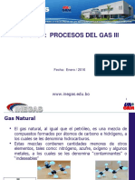 A 1Procesos del Gas Natural Parte 1  (1).pptx