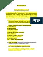 final Procedimiento Penal.docx
