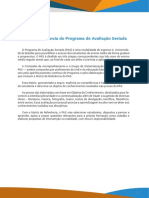 Matriz de Referência.pdf