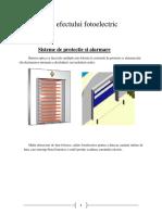 Aplicatii-Efectului-Fotoelectric