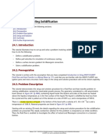 04 Intro Tut 24 Solidification