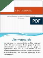 TIPOS DE LIDERAZGO.ppt